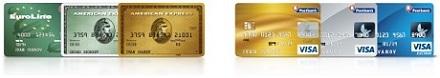 Покупка на равни месечни вноски с Караджъ Турс и Пощенска банка
